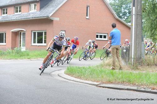 Nieuwelingen Mol Gompel (246)