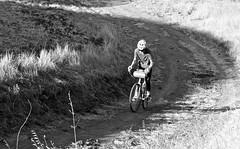 Classy (MannyAcosta) Tags: mountain bicycle creek san francisco mt grant marin walnut shell ridge biking headlands swift pedicab tam rivendell petersen lemond hillborne leoglas