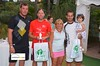 """Juan y Fran subcampeones 3 masculina Torneo Padel Verano Lew Hoad agosto 2013 • <a style=""""font-size:0.8em;"""" href=""""http://www.flickr.com/photos/68728055@N04/9503528257/"""" target=""""_blank"""">View on Flickr</a>"""