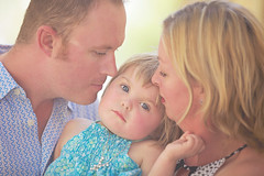 Family love (catherinelaceyphoto) Tags: ca family boy usa baby love girl beauty canon children kid dad child gorgeous father joy daughter mother son dreamy scottsdale
