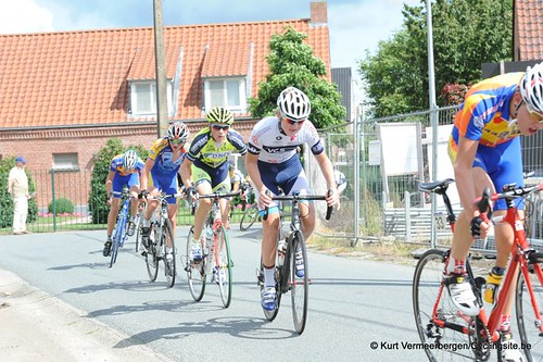 Minderhout (232)