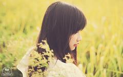 Beautiful in White(5) (KayTee   Kat Portfolio) Tags: love kat anh abc hai kaytee tran dung tpc phu phong katphotography katportfolio