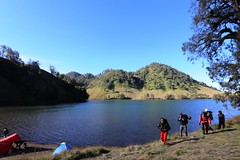 IMG_9522 (liternusa) Tags: mountain indonesia semeru ranupane mahameru kalimati ranukumbolo