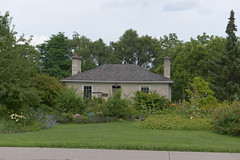 McDougall Cottage, Cambridge ON