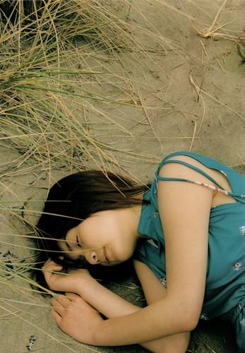 長谷川京子 画像23
