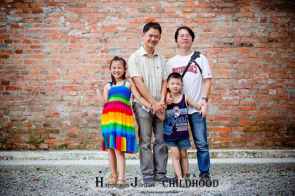 20130803-宇竫&宇新-334