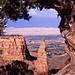 2nd Place - Scenics - Jack Olson - Colorado National Monument - Colorado