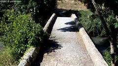 le pont de la Roquette  St-Chamas (Dominique Lenoir) Tags: bridge france puente video ponte pont bro brug provence brcke source chamas southfrance bouchesdurhne silta stchamas 13250 saintchamas dominiquelenoir