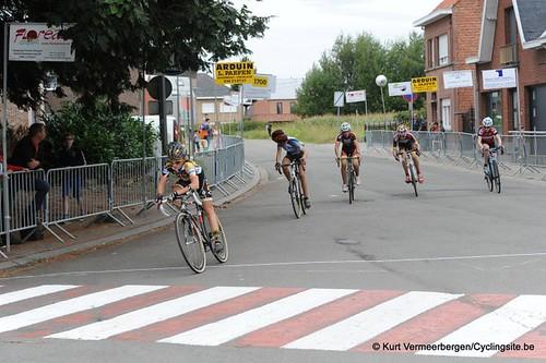 Steenhuffel nieuwelingen & juniores (482)