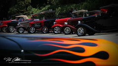lar13web (129) by BAYAREA ROADSTERS