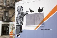 East Village, NYC (JGMarshall Photography) Tags: new york city nyc travel usa newyork brooklyn america photography interesting bronx manhattan joe marshall queens gotham bigapple joemarshall jgmarshall