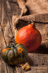 Autumn harvest (Natalia Larina) Tags: thanksgiving autumn food orange holiday fall halloween nature yellow closeup festive season pumpkin wooden healthy mix colorful hokkaido natural box many farm background object chest country pumpkins rustic seasonal decoration harvest lot vegetable row fresh collection gourd cloth agriculture various beet decor heap beetroot variation sacking