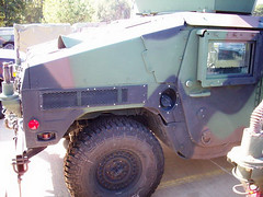 "M1167 TOW Carrier (4) • <a style=""font-size:0.8em;"" href=""http://www.flickr.com/photos/81723459@N04/9919105454/"" target=""_blank"">View on Flickr</a>"
