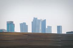 Astana, Kazakhstan, august, 2013. (Walker Travels) Tags: asia central walker kazakhstan astana edson 2013 cazaquisto