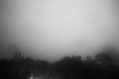 lightning#12 (UBU ♛) Tags: blancoynegro water noiretblanc blues biancoenero fulmini blunotte blupolvere bluacqua ©ubu blutristezza unamusicaintesta landscapeinblues luciombreepiccolicristalli