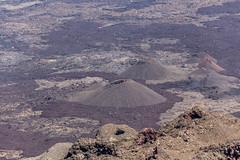 20130926-IMG_1290-piton_de_la_fournaise (Milkseb) Tags: volcano lareunion volcan pitondelafournaise