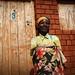 Journée éradication pauvreté