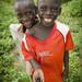 Enfants_graines_jatropha