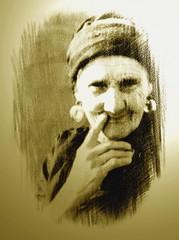 Rosa Ramalho (Cogitao - cogito ergo sum) Tags: family art portugal ceramic europe surrealism rosa picasso pottery surrealist braga pablopicasso barcelos surrealismo ramalho surrealista etnografia artenaif ilustrarportugal rosaramalho galegosdesomartinho