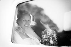 Wedding (siebe ) Tags: auto wedding holland window dutch car groom bride couple nederland thenetherlands trouwen bruiloft bruidspaar bruid trouwfoto 2013 trouwreportage trouwauto bruidsfotografie bruidsfoto wwwmooietrouwreportagesnl