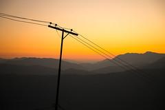JA_20131114_0059.jpg (sadetutka) Tags: nepal sunset mountains viewpoint pokhara himalayas sarangkot westerndevelopmentregion