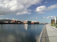 Laganside, Belfast 5