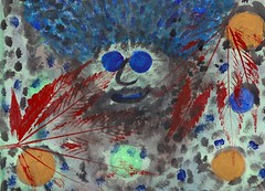 "The ""Hempster"" (Jurassic Blueberries) Tags: barcelona china california birthday christmas new city flowers blue autumn friends light england blackandwhite italy music food dog baby india house lake holiday chicago canada france flower color berlin green bird london art fall love film beach halloween nature girl car fashion birds animals bike festival japan museum architecture clouds cat canon germany garden landscape geotagged mexico fun island graffiti hawaii la dance football concert model asia europe italia day florida live band australia iphone"