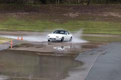 PPRS-8057 (Ferdinand R) Tags: 2002 race drive track 911 turbo porsche subaru bmw alfa m3 wrx sti 930 drift targa 996 964 boxter brz 911sc skidpan rennsport 911e