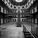 MESA DE ACTUALIDAD: Más allá de la prisión
