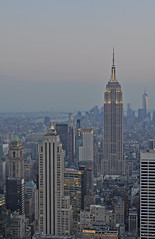 USA - New York - Top of the Rock - ESB (Harshil.Shah) Tags: new york city nyc usa ny newyork america united von states amerika nuevayork estados staaten unidos étatsunis stany vereinigte birleşik америки المتحدة zjednoczone الولايات соединенные штаты devletleri