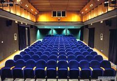 Caldonazzo Teatro 1