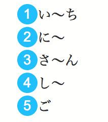 スクリーンショット 2013-12-20 11.01.09