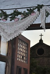 Pinas Celdran 203 (OhanaKEG) Tags: christmas star hawaii philippines sofa honolulu lantern parol pasko malasadas everlasting everlastingflower pundakit kalanianaole pinoychristmas philippineparol