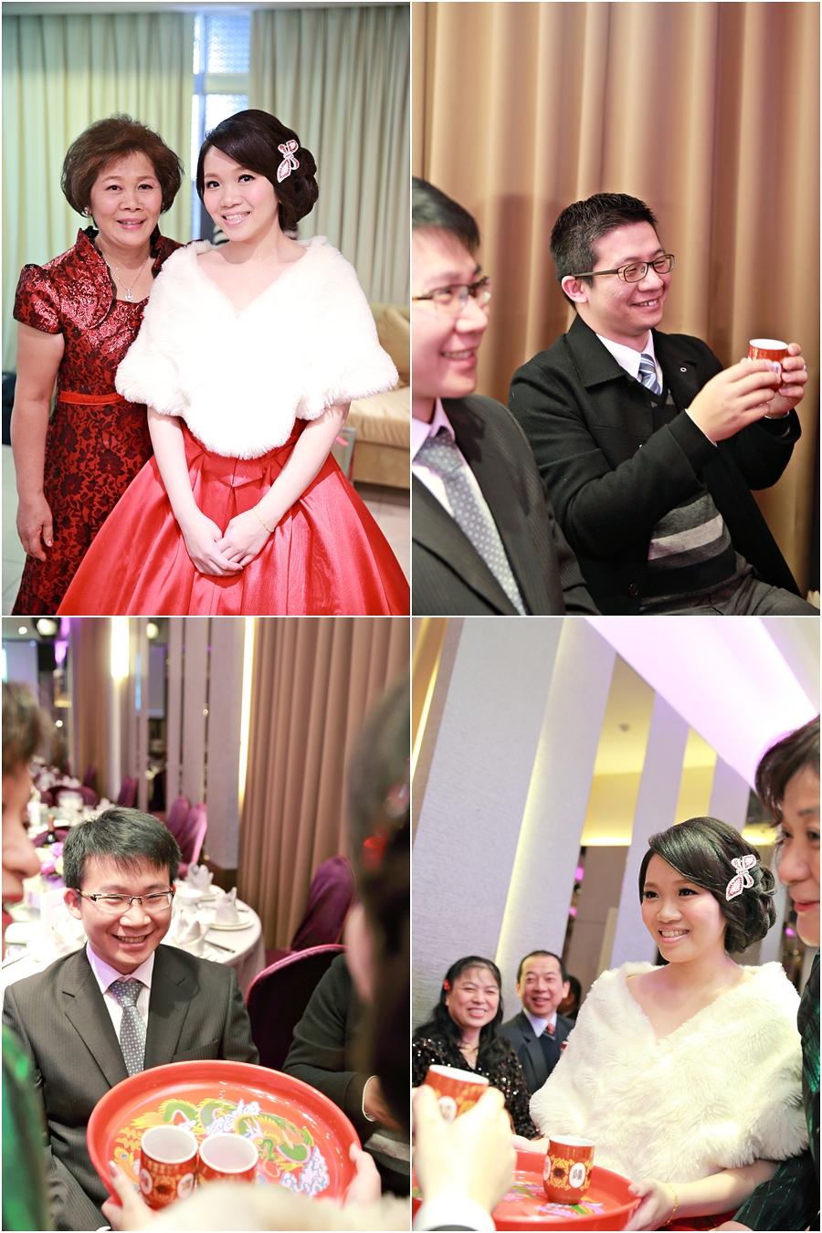 婚攝推薦,婚攝,婚禮記錄,搖滾雙魚,高雄老新台菜,婚禮攝影