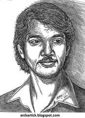 GAUTHAM KARTHIK - Actor - Tamil Actor - Portrait - Pen drawing - Artist Anikartick,Chennai,Tamil Nadu,India (Artist ANIKARTICK,Chennai(T.Subbulapuram VASU)) Tags: portrait cinema art film artist films movies actor chennai ani siva tamil vasu pendrawing karthik karthikeyan gautham portraitartist artevent vasudevan karthi tamilactor tamilhero kadal oviyan chennaiartist vasup anikartick tamilhot chennaiart artchennai anikarthik oviyar anivasu tamiloviyam tamiloviyar pvasu tamizhoviyam oviyarvasu actorkarthi actorkarthik gauthamkarthik anikarthikeyan gawthamkarthik gowthamkarthik gowdhamkarthik actorgauthamkarthik gauthamkarthikactor kadalmovie kadalfilm kadalsongs kadaltamilmovie actorkarthiksongauthamtamildrawings tamilpaintings vasuartist