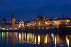 _MG_9485 xx (InsaneAnni) Tags: night lights europa europe republic czech prague prag tschechien czechrepublic nachtaufnahme goldencity goldenestadt