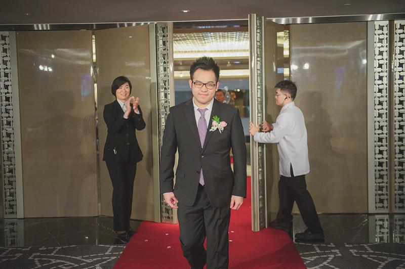 台北婚攝,婚禮記錄,婚攝,推薦婚攝,晶華,晶華酒店,晶華酒店婚攝,晶華婚攝,奔跑少年,DSC_0077