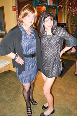 Taylor-tgirlnationNov13-1652 (Makeovers with Elizabeth Taylor) Tags: transformation cd tgirl transgender makeover crossdresser ts tg transsexual feminization transwomen tgirlnation makeoverswithelizabethtaylor