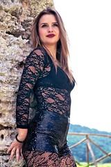 Yuliya Z.
