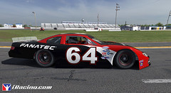"iracing_superlatemodel6 • <a style=""font-size:0.8em;"" href=""http://www.flickr.com/photos/71307805@N07/12100598175/"" target=""_blank"">View on Flickr</a>"