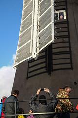 Holgate Windmill, January 2014 (7)