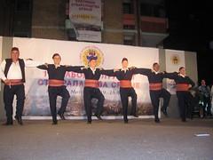 Veterani Vranje 2
