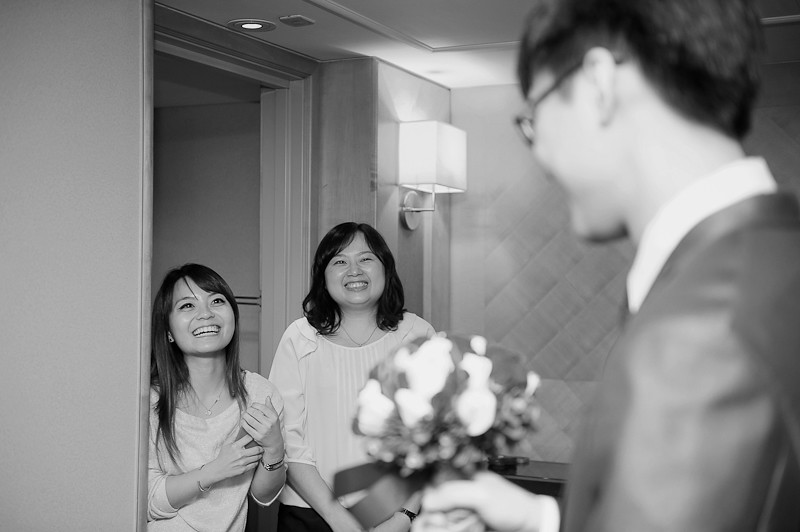 三重彭園,三重彭園婚攝,台北婚攝,婚禮記錄,婚攝,推薦婚攝,新祕Ting,第九大道,DSC_0390
