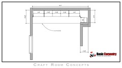 "craft-room-concepts-plan-view <a style=""margin-left:10px; font-size:0.8em;"" href=""http://www.flickr.com/photos/113741062@N04/12503814725/"" target=""_blank"">@flickr</a>"