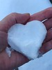 The heart of the world (katerha) Tags: snow heart valentine storypeople heartoftheworld {vision}:{sky}=0795 {vision}:{outdoor}=0753