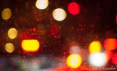 When it Rains... (GoCiP) Tags: street city nightphotography travel pakistan car rain night photography nikon cityscape nightlights d70 nikond70 random bokeh streetlights streetphotography photojournalism rainy citylights lahore carlights travelogue rainynight bokehlicious citybokeh gocinematic gocip zeeshangondal