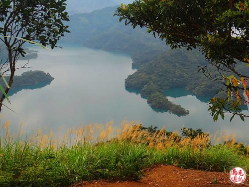 小格頭獅頭山‧鱷魚島景觀 (32).jpg