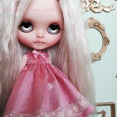 Julie's girl! <3