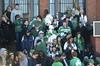 20140316bostonstpatricksdayparade01 (bryanto1) Tags: boston fun massachusetts parade stpatricksday bostonians southie