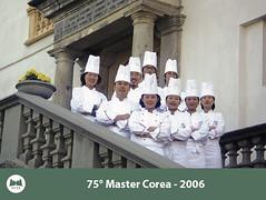 75-master-cucina-italiana-2006